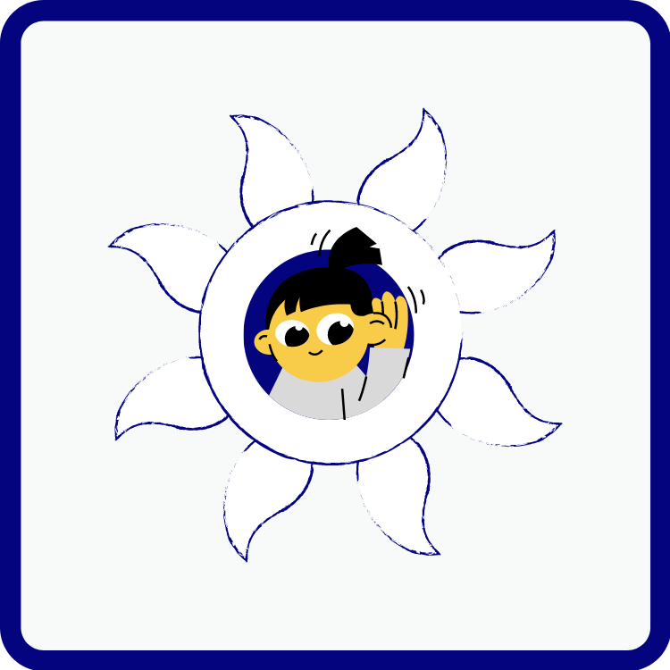 Summer BASIC Information icon