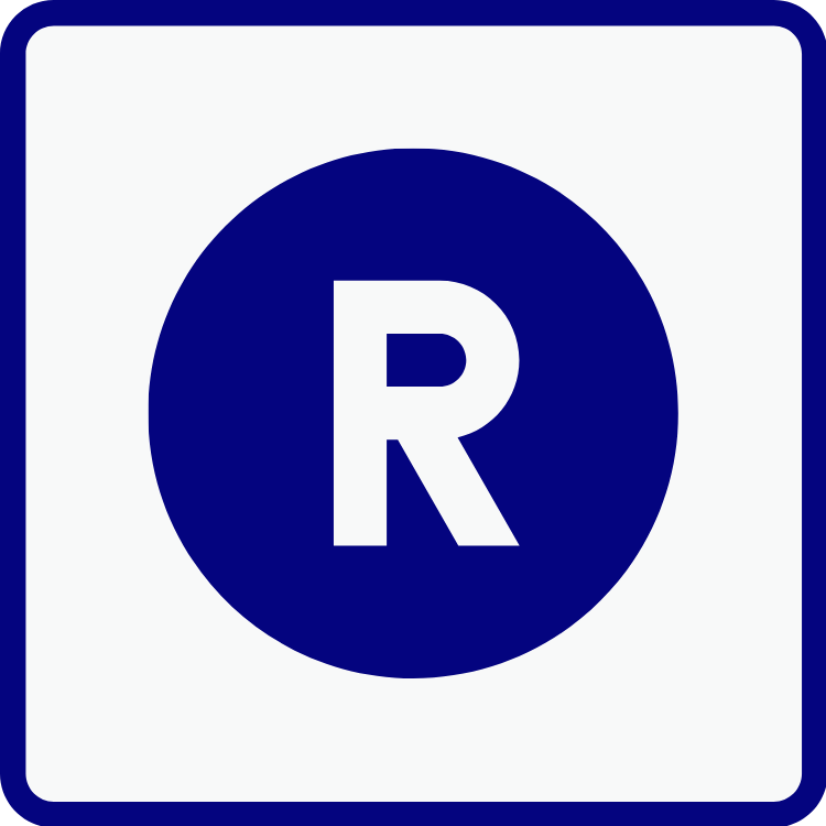 Registration Requirements icon