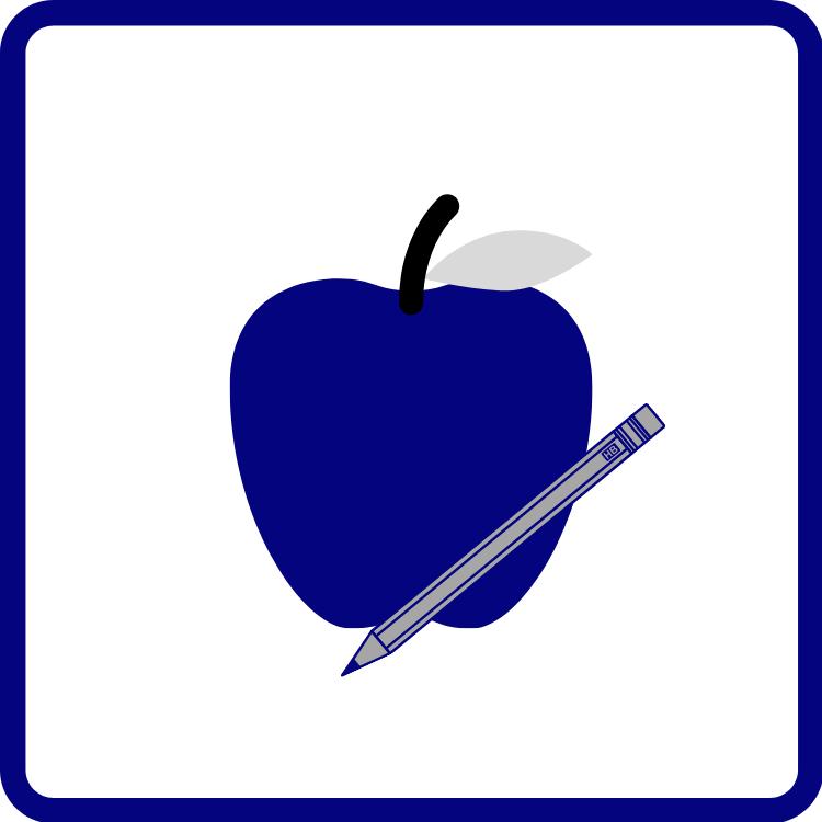 Teacher Ease icon