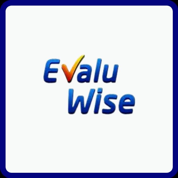 evaluation login