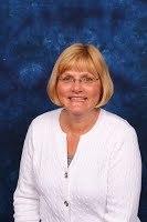 Mrs. Hackler
