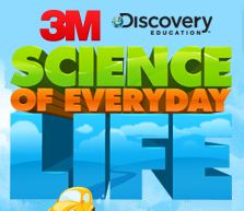 Science of everyday Life