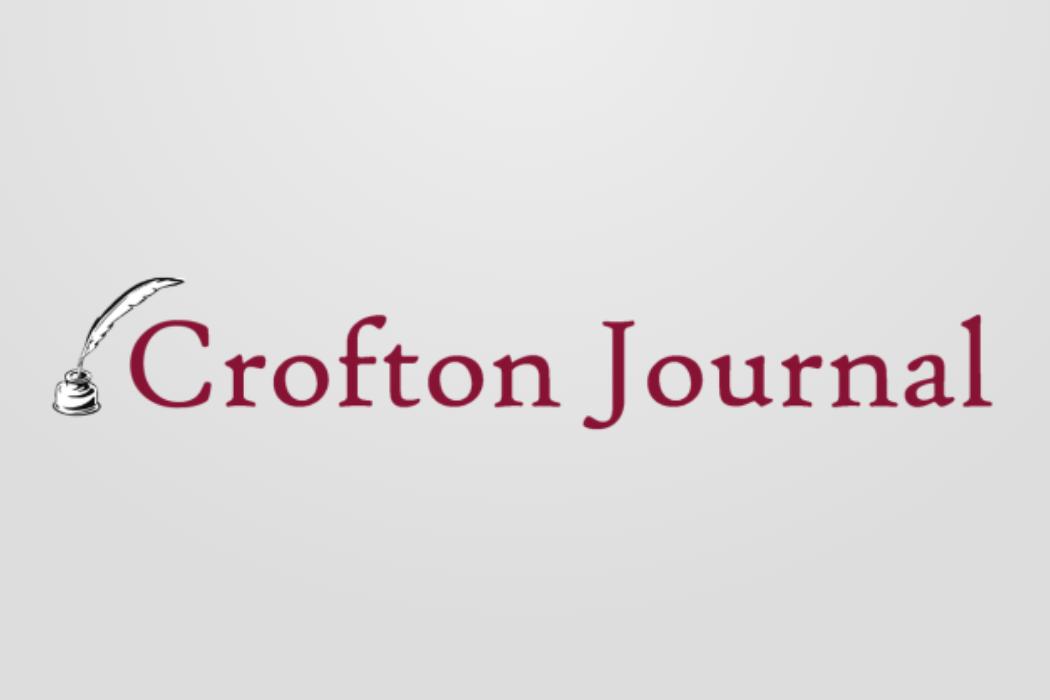 crofton