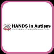 HANDS-IN-AUTISM