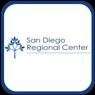 SD-REGIONAL-CENTER