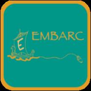 Embarc Online