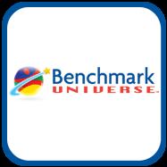 benchmark-universe