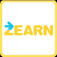 ZEARN