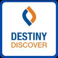 DESTINY-DISCOVER