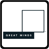 GREAT-MINDS