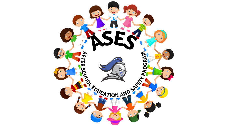 ases learning