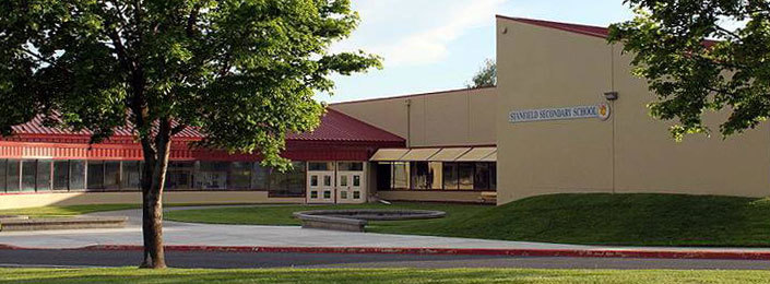 stanfield-secondary-school