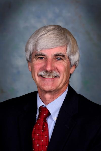 Jim Lemasters