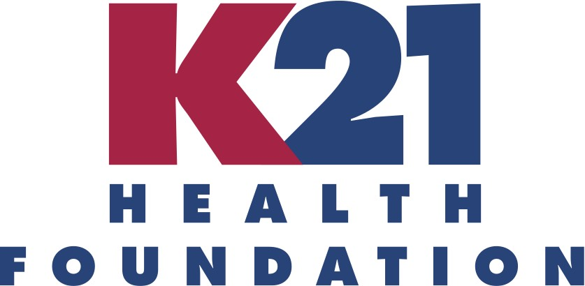 K21 HEALTH FOUNDATION