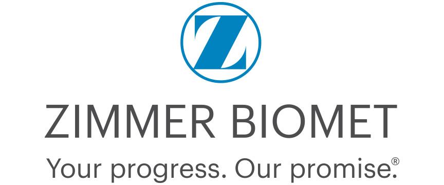ZIMMER BIOMET FOUNDATION