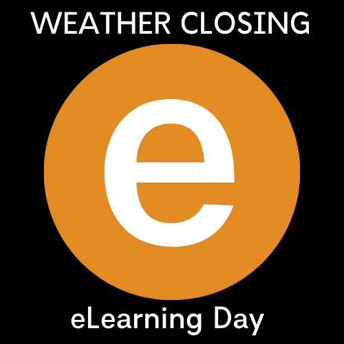 Weather Closing