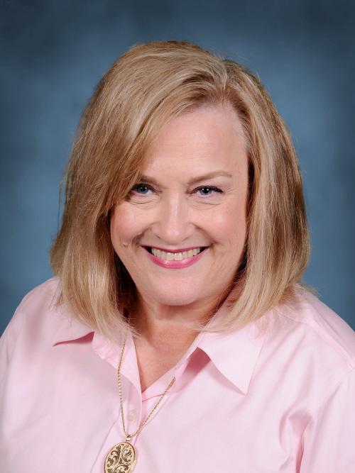 Brenda Bowers (RN, BSN)