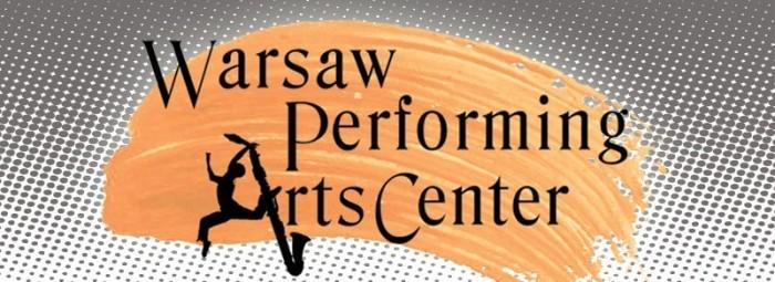 Warsaw Performing Center