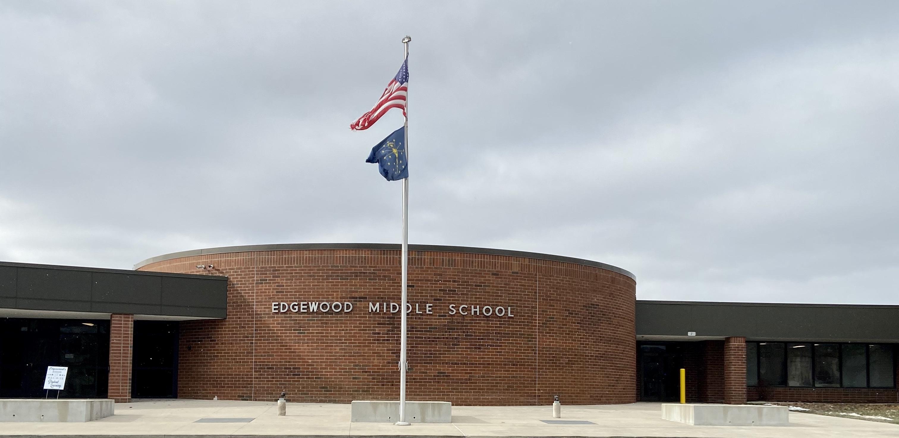 Edgewood Middle School