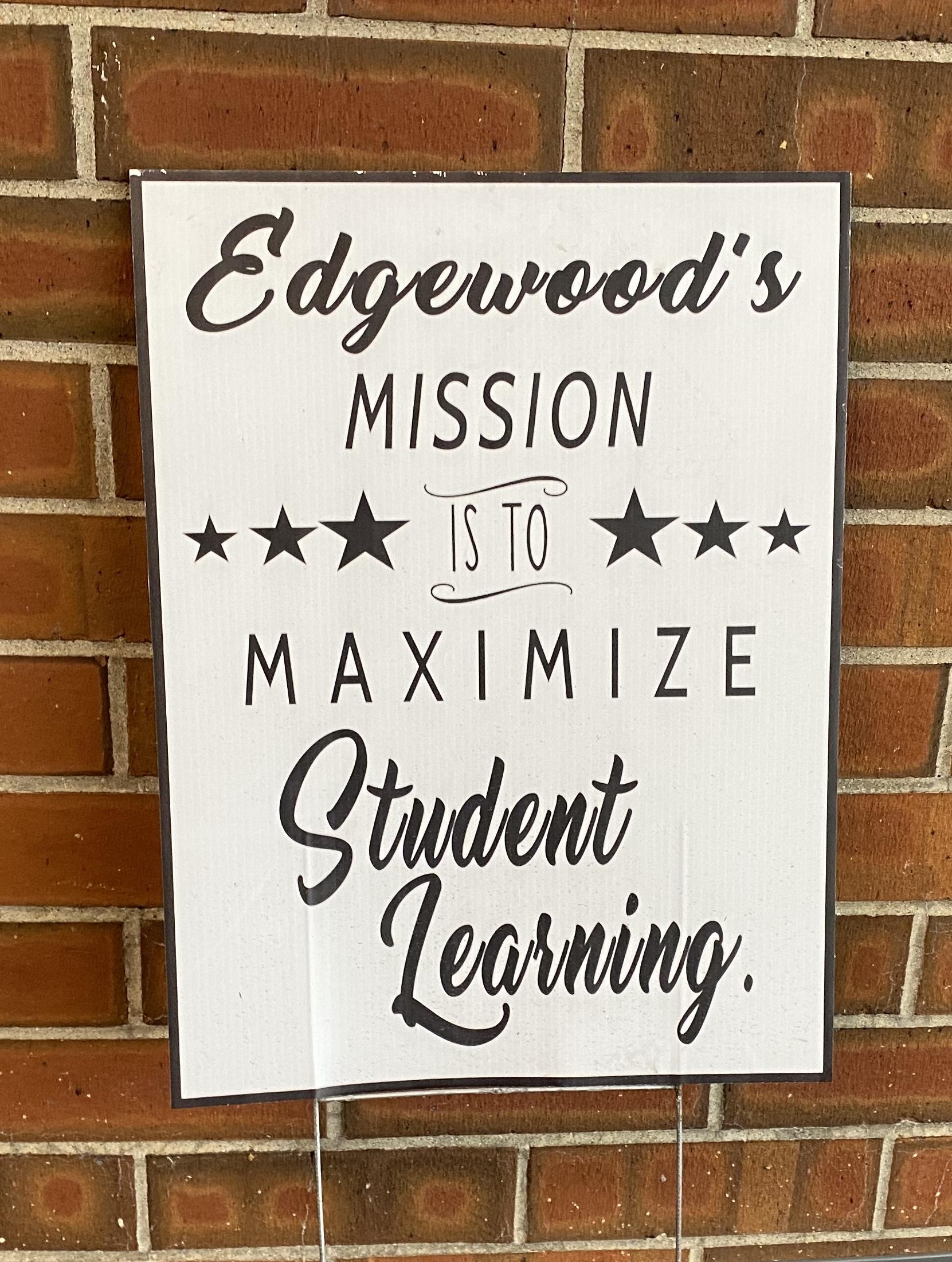 eLearning at Edgewood