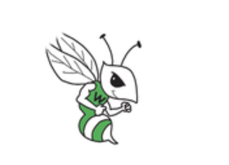 Washington Elementary School Logo