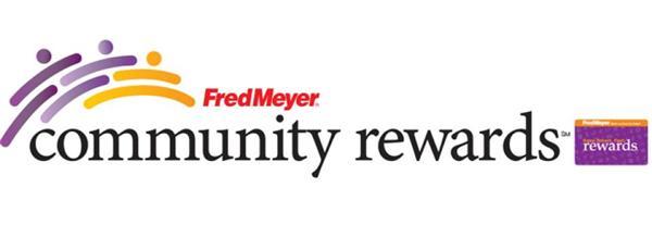 Fred Meyers School Rewards Website  Fred Meyers Community Rewards Documents