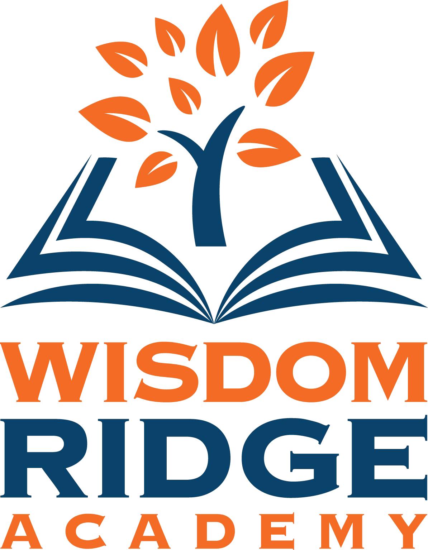 Wisdom Ridge Academy