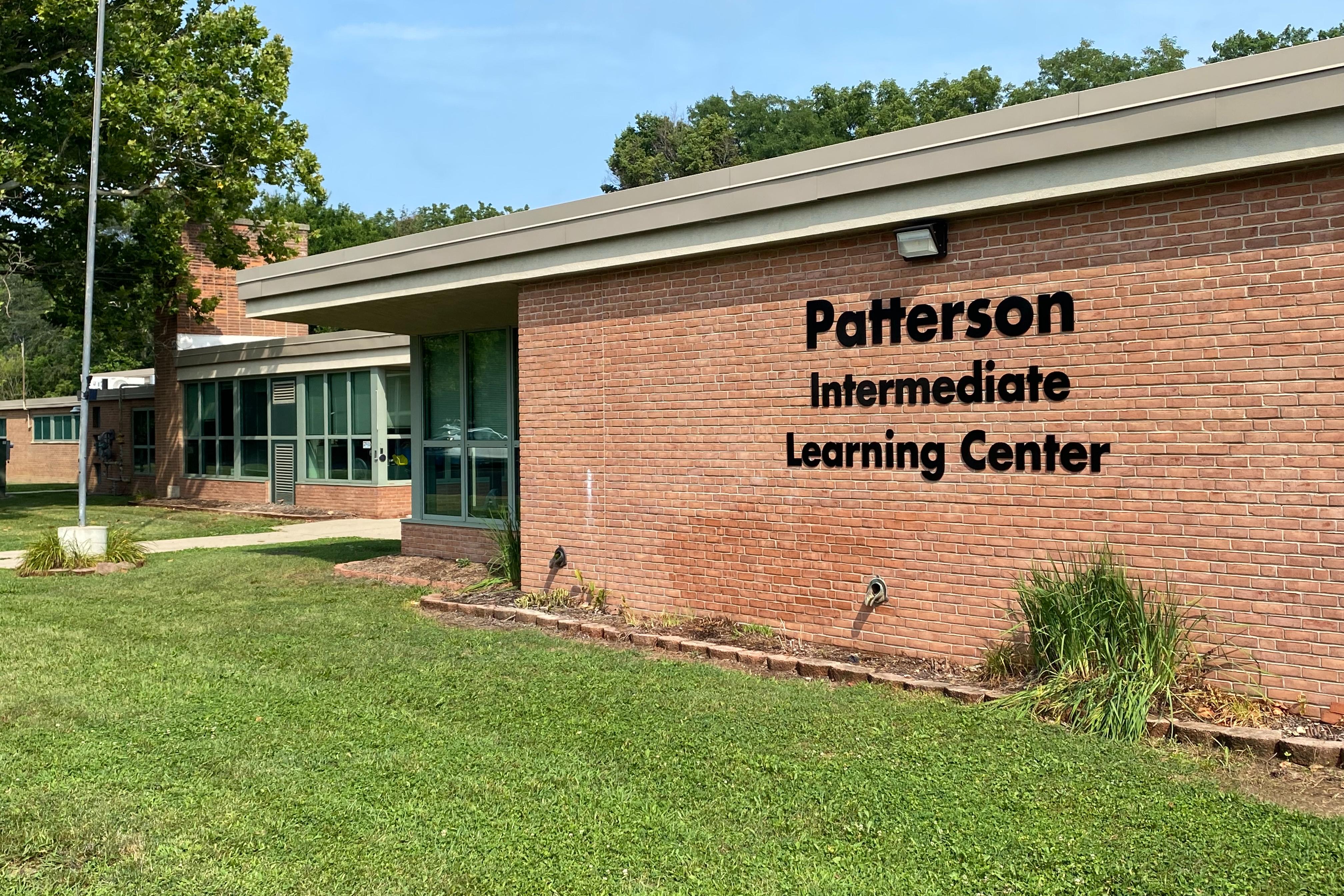 Patterson ILC