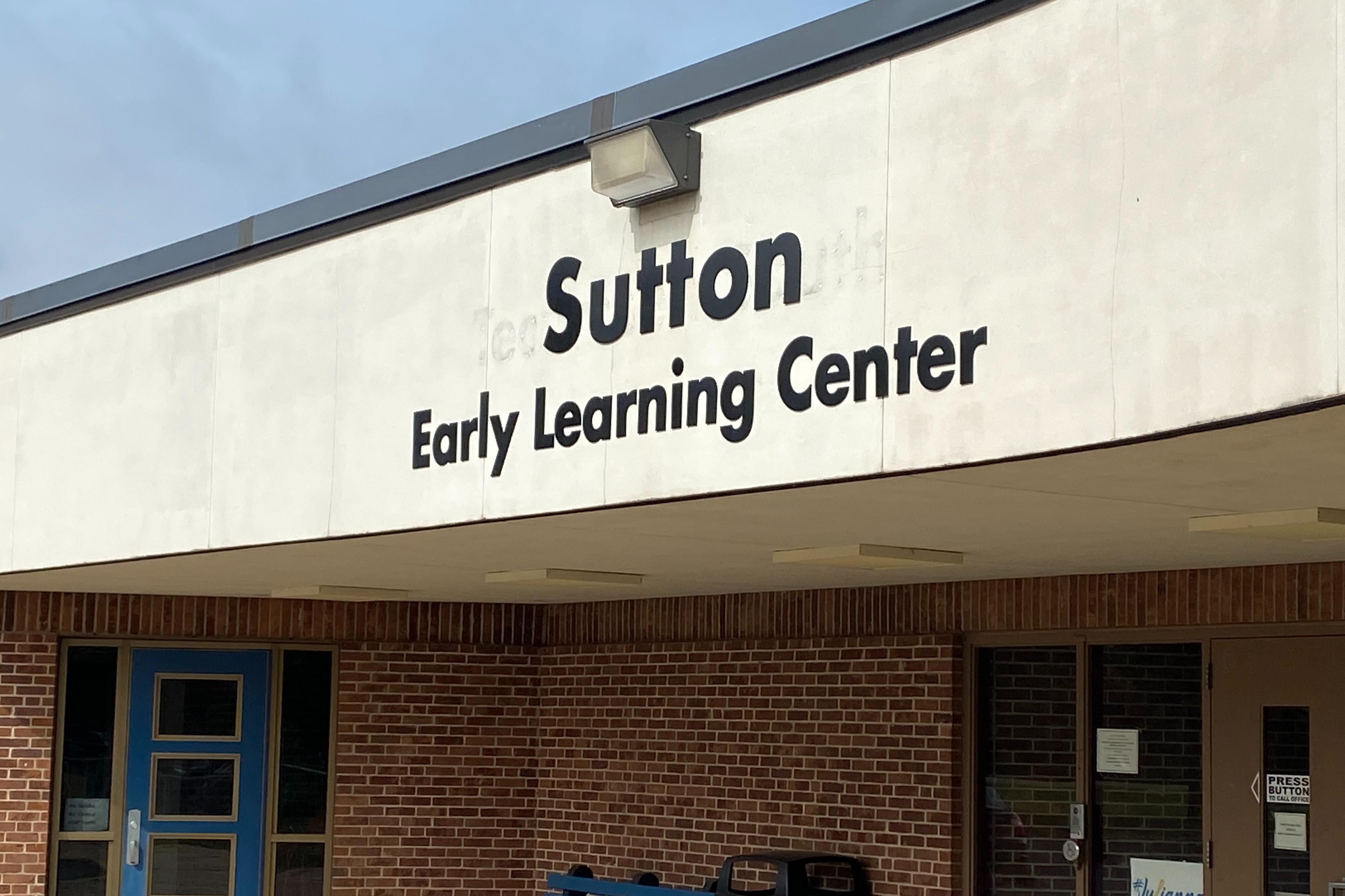 Sutton ELC