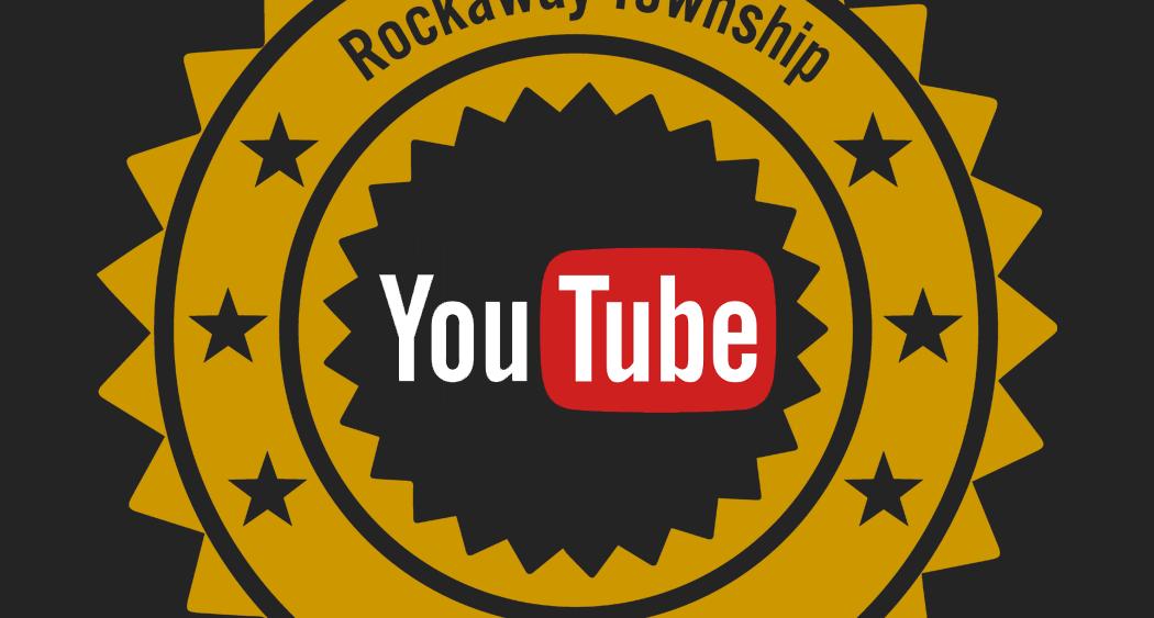 RTSD Youtube Channel