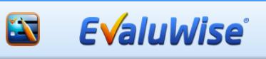 EvaluWise logo