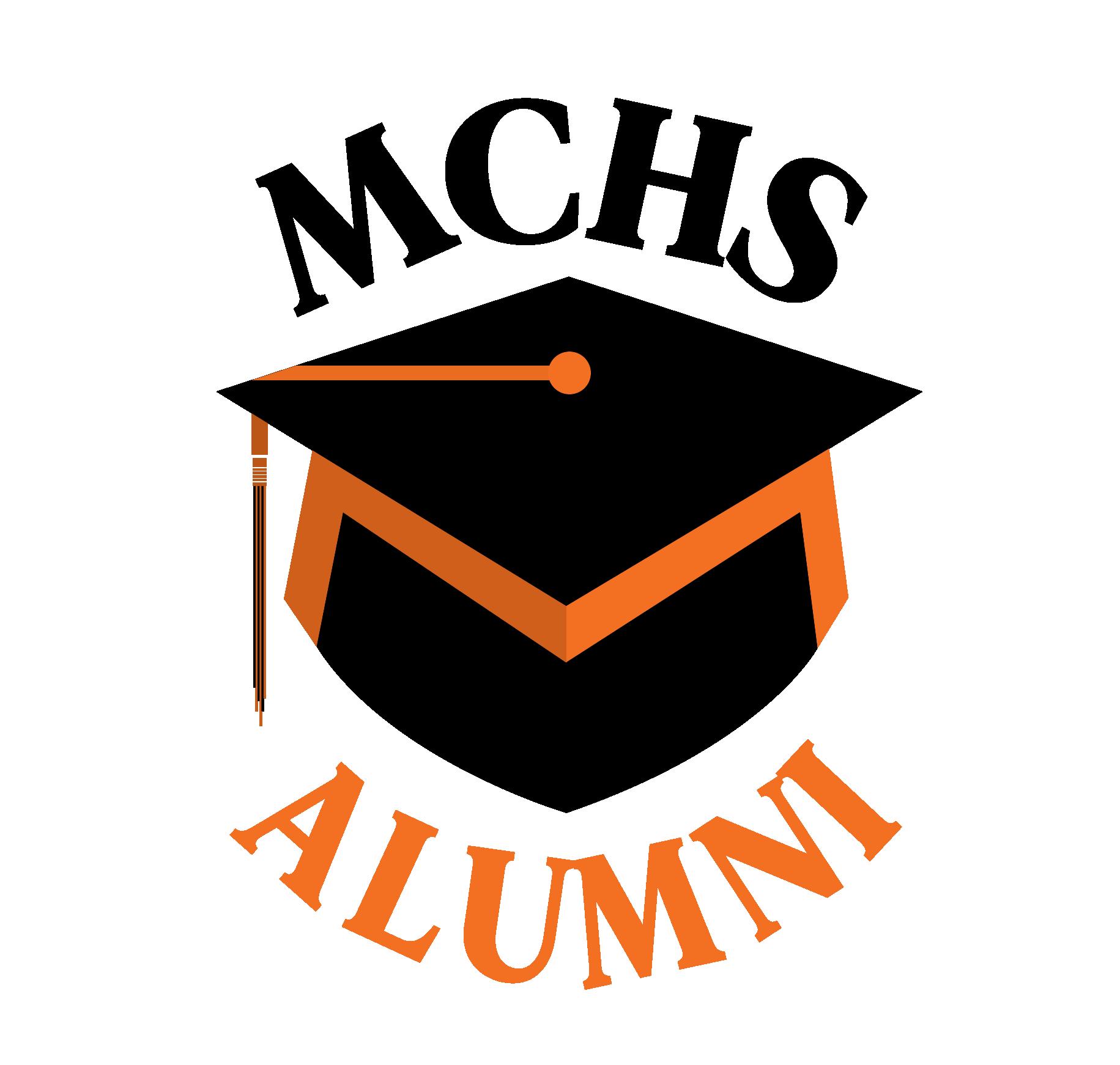 MCHS Alumni