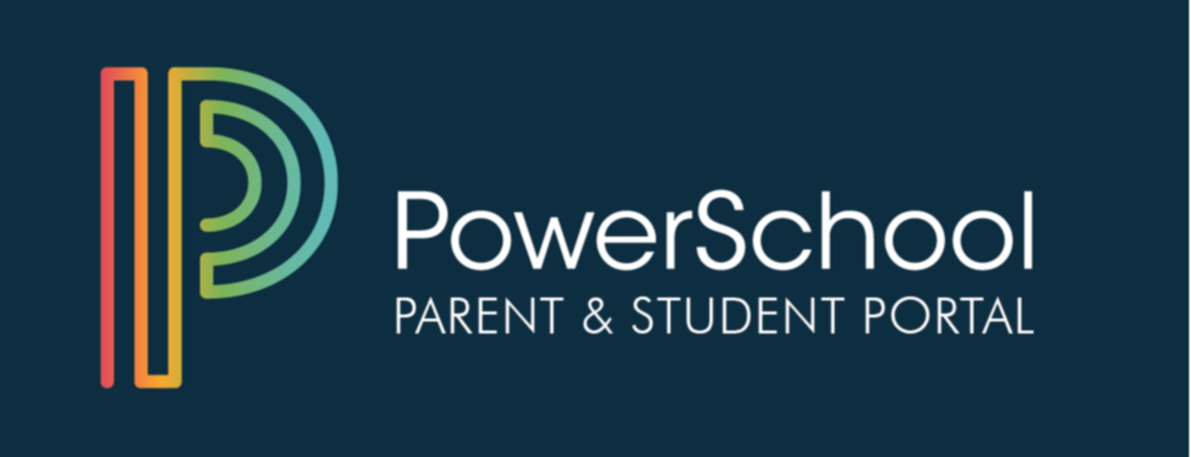 PowerSchool Parent Portal