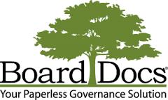 Board docs