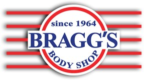 Bragg's Body Shop