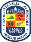Charlottesville-Albemarle Rescue Squad