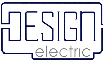 Design Electric