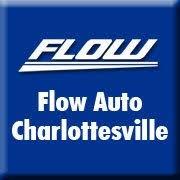 Flow Auto Charlottesville