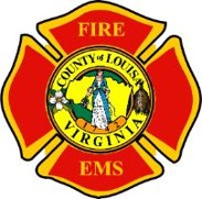 Louisa Fire and EMS