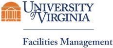 University of Virginia Facilities Management