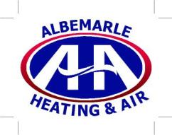 Albemarle Heating and Air