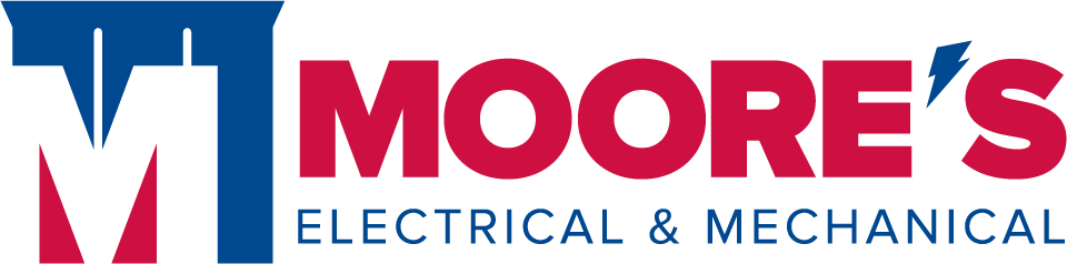 Moore's Electrical and Mechanical
