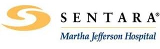 Sentara Martha Jefferson Hospital