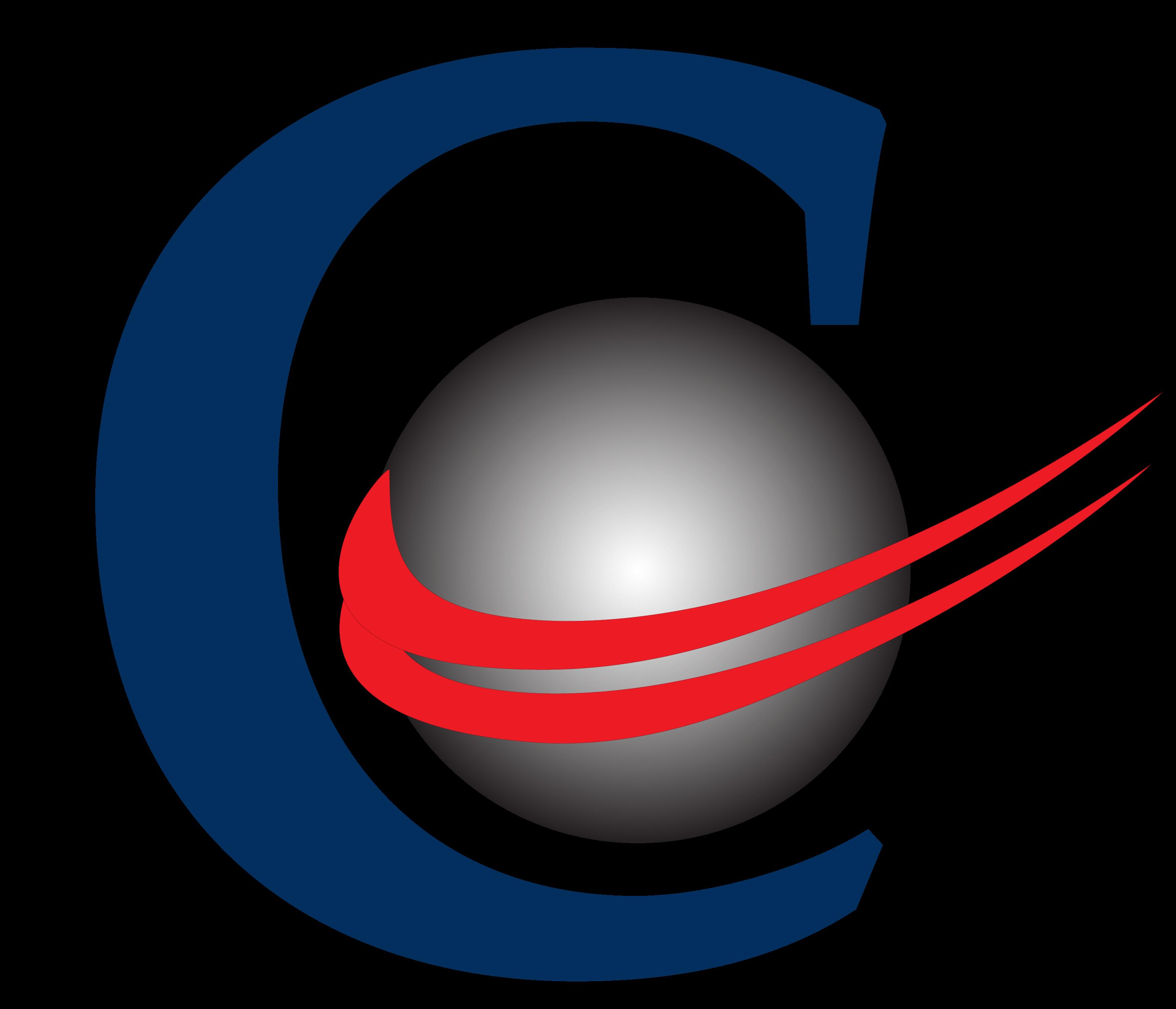 CATEC C Logo