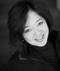 Lori Shinseki