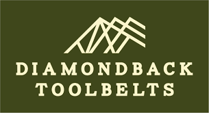 Diamondback Toolbelts