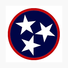 CTE Tennessee