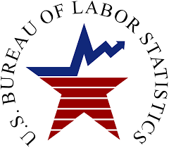 Bureau of Labor