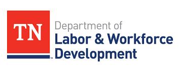 Labor & Workforce Development