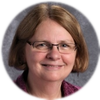 Photo of Karen Stenjem, District Financial Specialist